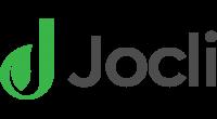 Jocli logo