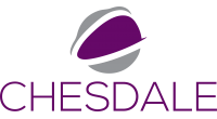 Chesdale logo