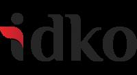 Idko logo