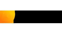 Apiance logo