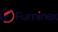 Fuminex logo