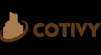 Cotivy logo