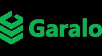 Garalo logo