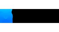 RightBliss logo