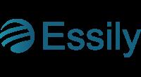 Essily logo