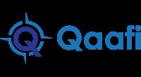 Qaafi logo