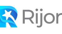 Rijor logo