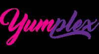 Yumplex logo