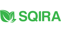 Sqira logo