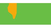 Lybe logo