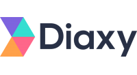 Diaxy logo
