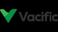 Vacific logo