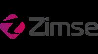 Zimse logo