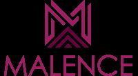 Malence logo