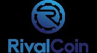 RivalCoin logo
