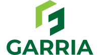 Garria logo