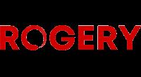 Rogery logo