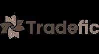 Tradefic logo