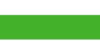 Plantmo logo