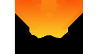 Chopac logo