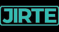 Jirte logo