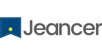 Jeancer logo