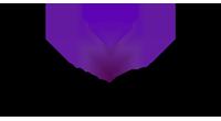VentureTemple logo