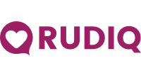 Rudiq logo