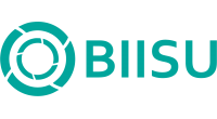 Biisu logo