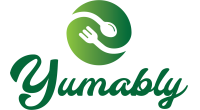 Yumably logo