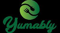 Yumably logo