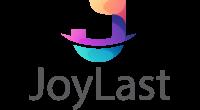 JoyLast logo