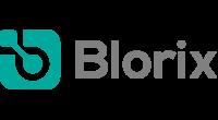 Blorix logo