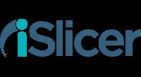 ISlicer logo