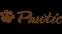 Pawtic logo