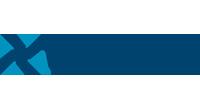 Vorany logo