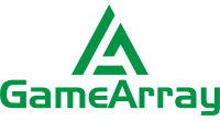 GameArray logo