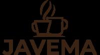 Javema logo