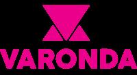 Varonda logo