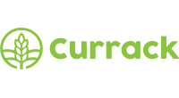 Currack logo
