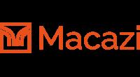 Macazi logo