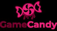 GameCandy logo
