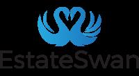 EstateSwan logo