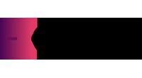 Ceeki logo