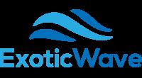 ExoticWave logo