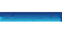 Zurit logo