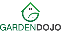 GardenDojo logo