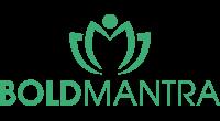 BoldMantra logo