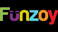 Funzoy logo