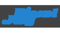 PixelJug logo